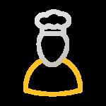 icon-panadero